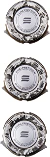 Philips HQ8/50 - Cuchilla para cabezal de afeitado para máquinas Philips SensoTouch