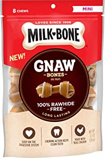 milk bone dental chews coupon