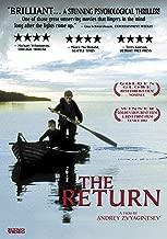 The Return (English Subtitled)