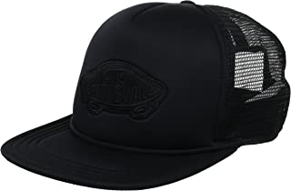 Vans Men's Classic Patch Trucker Baseball Cap, One Size