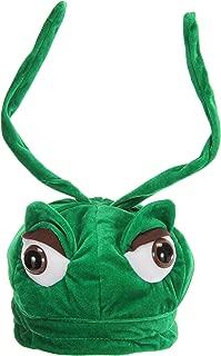 grasshopper kids costume