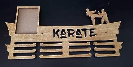 karate medals images