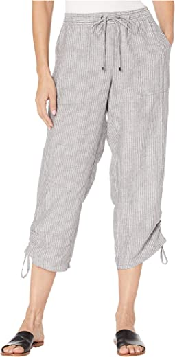 1fbc3d4c005e0f Women's Pants | Clothing | 6PM.com