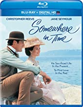 Somewhere in Time (Blu-ray + Digital HD with UltraViolet)