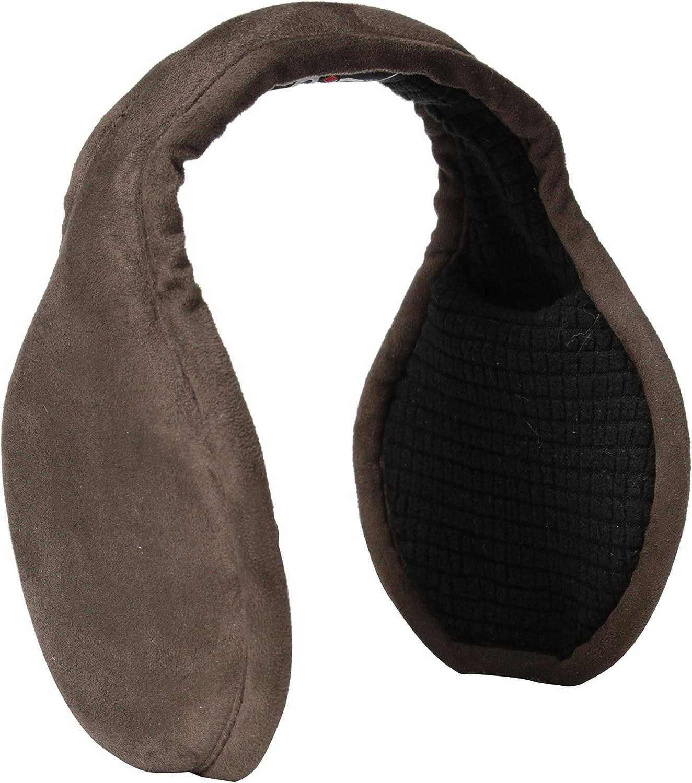 180s Men's Tuckerman Ear Warmer