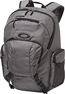 blade wet dry 30 backpack