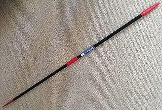 Finnflier - Deluxe Grip: 450g Aerojav Competition Javelin