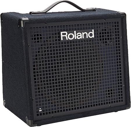 Roland KC-200 4 Channel Mixing Keyboard Amplifier
