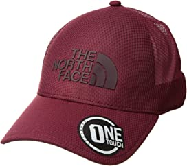 2a4de052e The North Face 66 Classic Tech Hat | Zappos.com