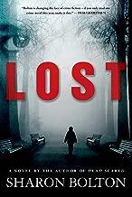 Lost: A Lacey Flint Novel (Lacey Flint series Book 3)