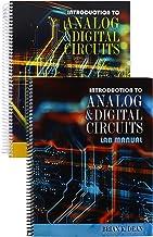 Introduction to Analog & Digital Circuits