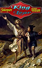 King Lear: Play by William Shakespeare (English Edition)