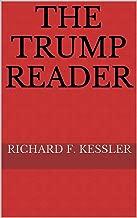 The Trump Reader