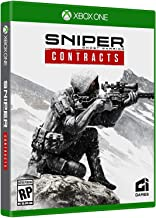 Sniper: Ghost Warrior - Contracts - Xbox One