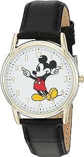 Reloj Disney para Mujer 35mm