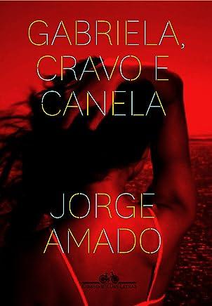 Gabriela, Cravo e Canela 9 (edição econômica)