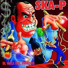 Amazon.es: nagiry-españa - Música española: CDs y vinilos