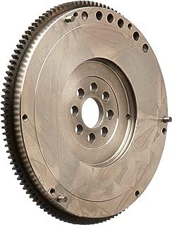 Sachs NFW9133 Flywheel