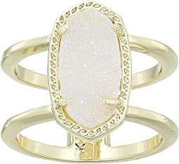 Kendra Scott - Elyse Ring