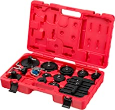 Best stant fuel cap tester adapter Reviews