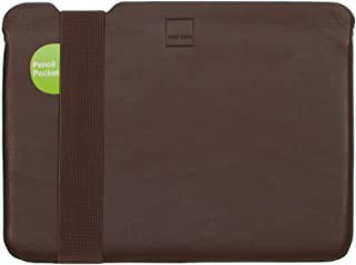 Acme Made Skinny Sleeve Small (Cuero Genuino) Marrón AM10921