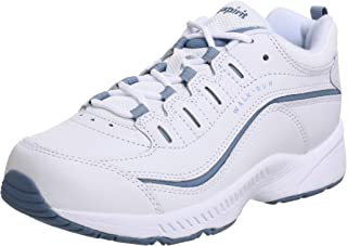 Women's Romy Sneaker