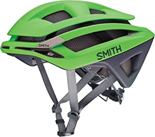 SMITH Rennrad Helm Overtake