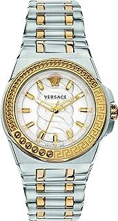 ساعة فيرساتشي للنساء VEHD00420