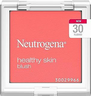 Neutrogena Healthy Skin Blush, 50 Luminous.19 Oz