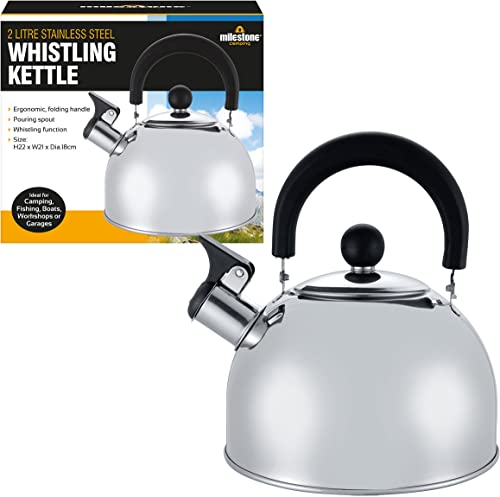 Best Rated in Camping Coffee & Tea Pots