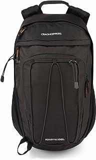 Craghoppers Unisex Kiwi Pro Rucksack Backpack