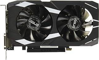 ASUS Dual GeForce GTX 1650 4GB GDDR5 Graphic Card DUAL-GTX1650-4G