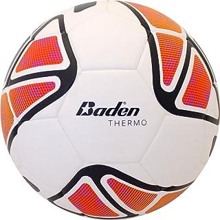 Baden Thermo Soccer Ball