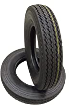 Best 4.80-12 trailer tire 6 ply Reviews