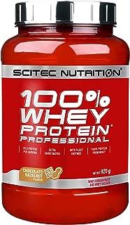 Mejor Extreme Whey Protein de 2020 - Mejor valorados y revisados
