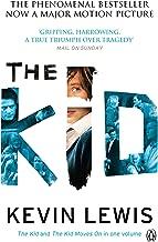 The Kid (Film Tie-in): A True Story