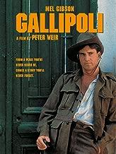 Best movie gallipoli mel gibson Reviews