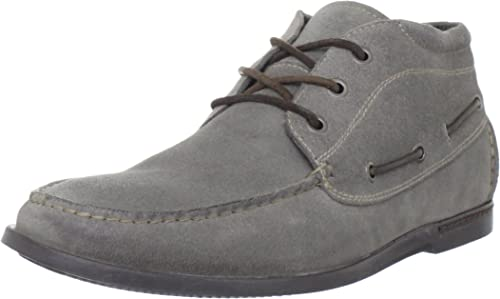 Kenneth Cole New York pour Homme Homme Homme Go Car 7fd