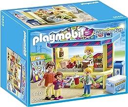 PLAYMOBIL® Sweet Shop Play Set