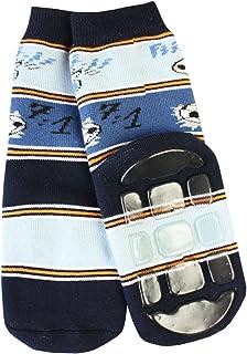 Weri Spezials, Zapatillas deportivas unisex para bebés y niños (plástico ABS, 7 unidades), color azul y azul