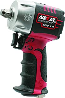 Best 2 1 2 drive impact wrench Reviews