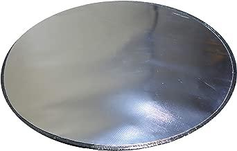 Newtex FirePad Deck Protector (36