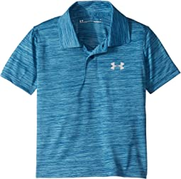 Match Play Twist Polo (Little Kids/Big Kids)