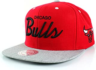 Best chicago bulls 1996 championship t shirt Reviews