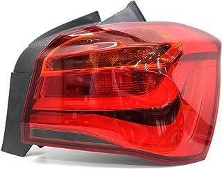 Suchergebnis Auf Für Scheinwerfer Folie Orange Aufkleber Merchandiseprodukte Auto Motorrad