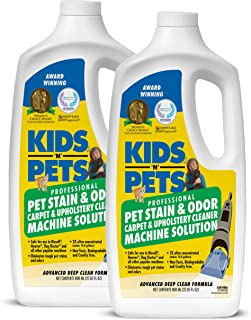 Best solutions for kids Reviews