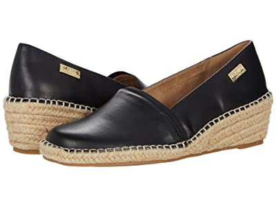 Kenneth Cole Reaction Clo A-Line Wedge