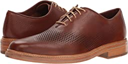 Cole Haan Washington Grand Decon Oxford