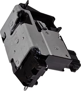 Dorman 937-640 Rear Driver Side Door Lock Actuator Motor for Select Ford / Mercury Models