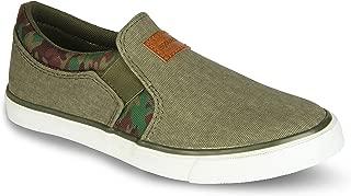 Sparx Men SM-428 Casual Shoes